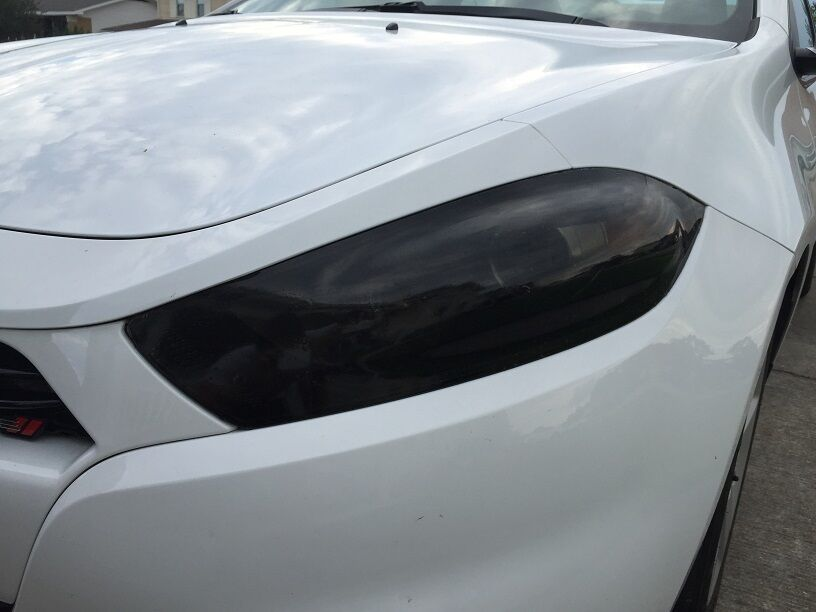 Side Window Air Deflect likewise Kgrhqnhjfqfgmhp Kvkbrp Wehhwg likewise Elegante plete in addition Chrysler Srt With Acdelco Tint In Uae likewise F F Ca C D C D. on chrysler 300 window tint