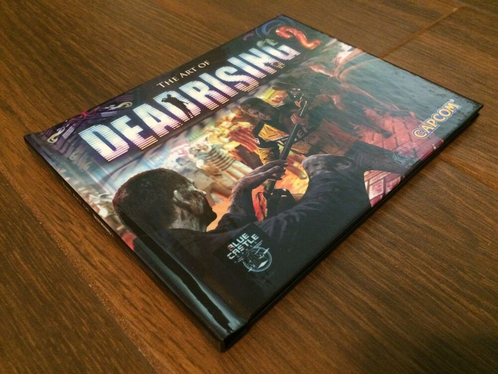 book of the dead xbox one