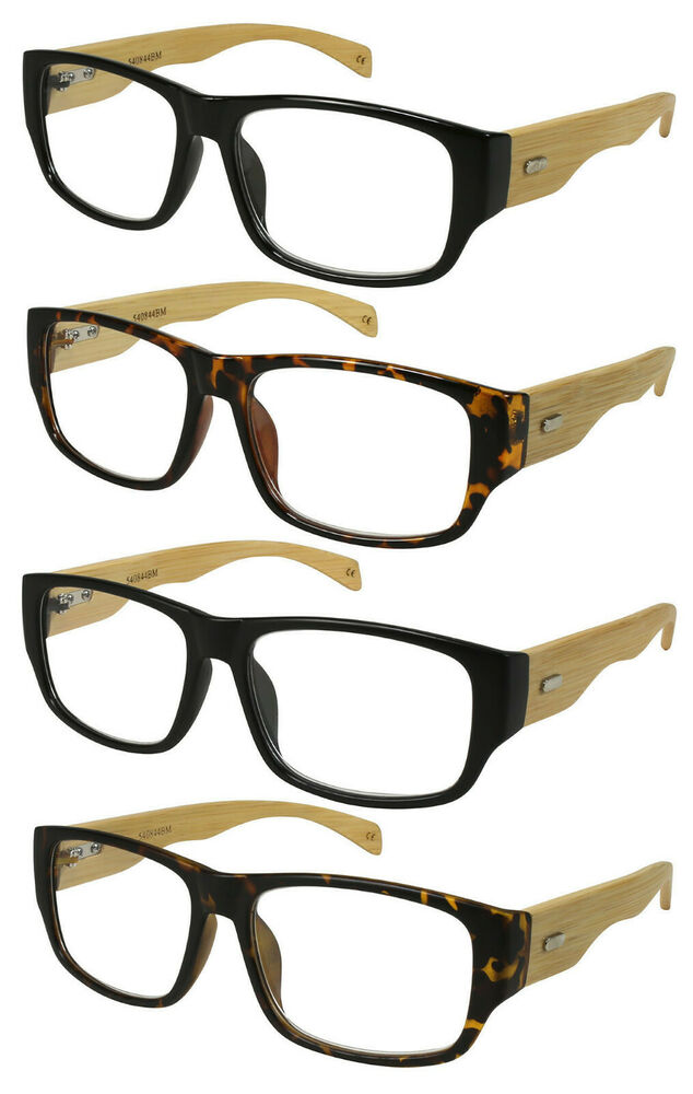 edge i wear bamboo reading glasses presented by quot treez