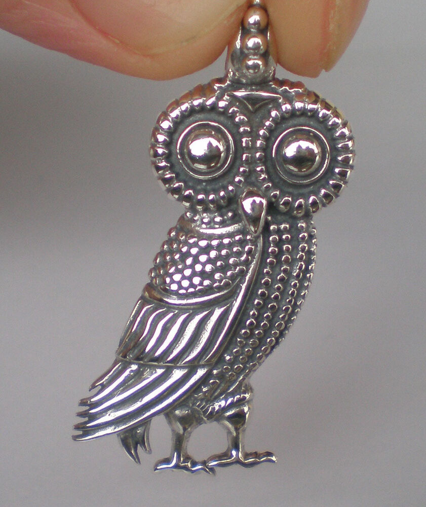 the gallery for gt athena symbols owl