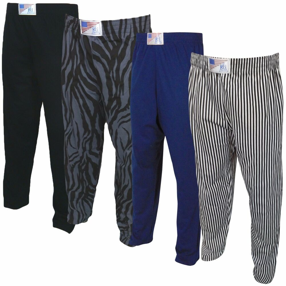 Cool Mens Gym Clothes Uk