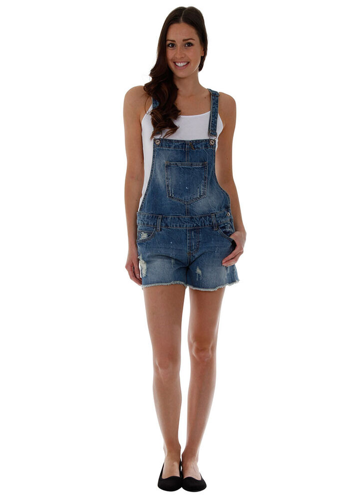 how to make overalls fit