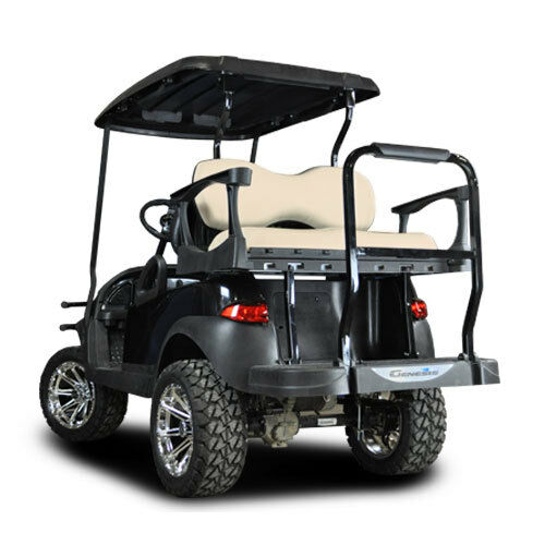 Outdoor Stereo Cabi in addition Sena 20s Motorcycle Bluetooth  munication System moreover Black 2009 Club Car Precedent moreover Audio Formz Stereo Top Maverick X3 moreover MLB 536216000 Boneco Thing Coisa Marvel Diamond Select  ic Hot Toys  JM. on yamaha golf cart speakers