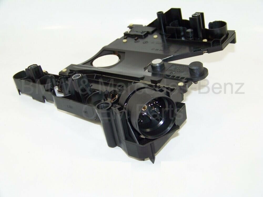 Mercedes conductor plate automatic transmission parts ebay for Mercedes benz transmission repair