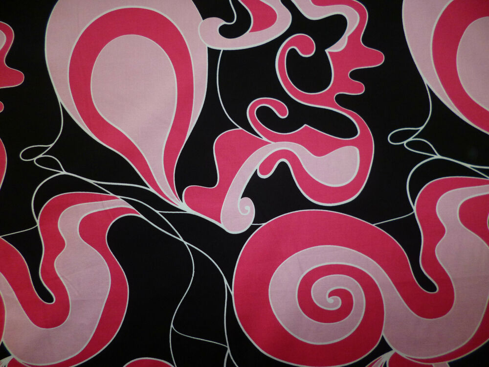 1960s wallpaper psychedelic swirls - photo #22