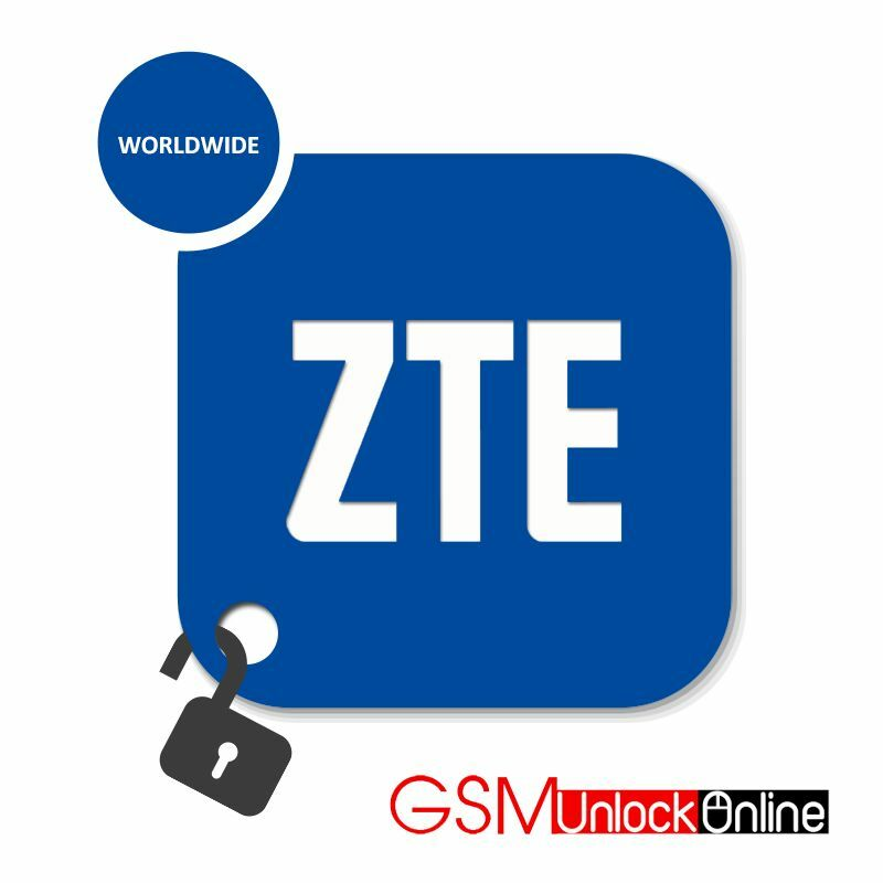 solution turn zte mobile network not available your friends