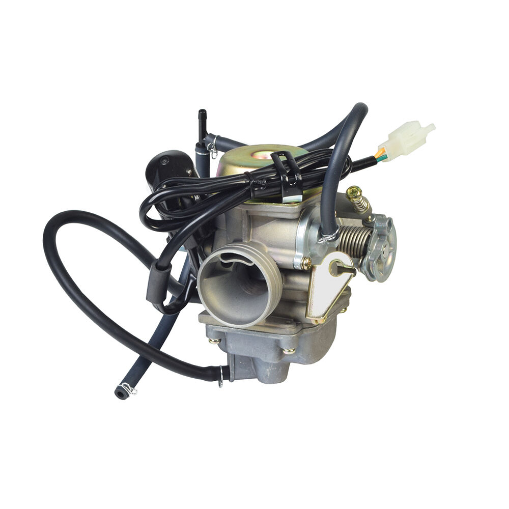 150cc carburetor for baja 150 ba150 atv and dune 150. Black Bedroom Furniture Sets. Home Design Ideas