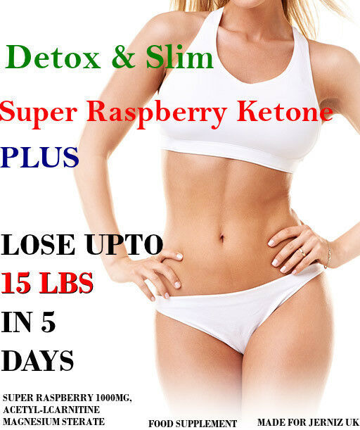 ultra raspberry ketone plus t6 1000mg diet pills super. Black Bedroom Furniture Sets. Home Design Ideas