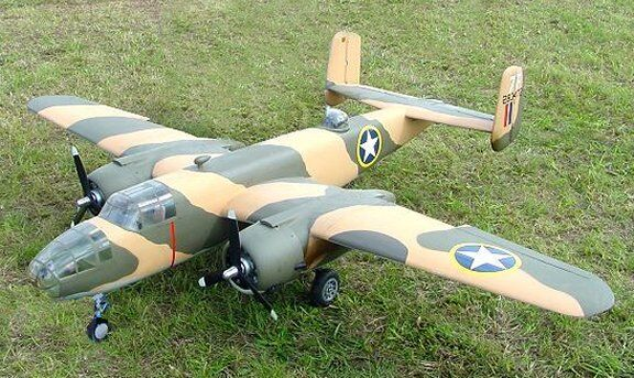 p51 beautiful doll fms pdf