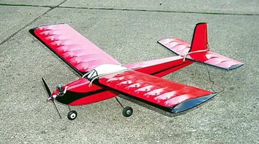 ebay remote control airplanes with 321832688477 on 260862869891 further 122101439287 besides 710194 additionally 251082501534 moreover 321191949445.