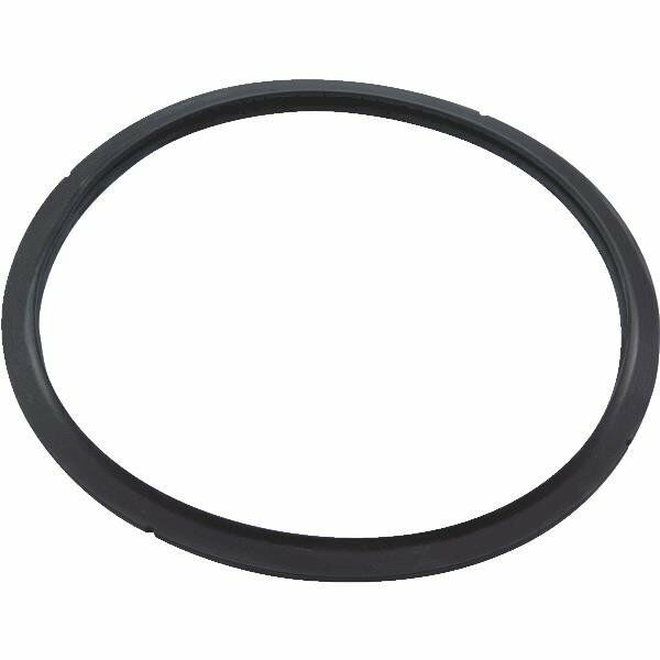 Mirro pressure cooker gasket s replacement
