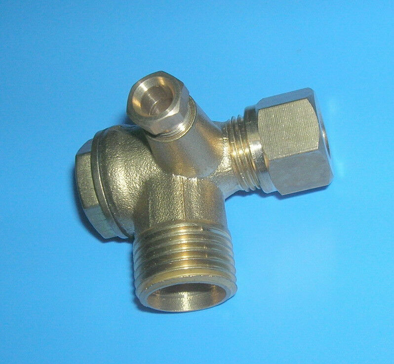 Check valve for air compressor ebay