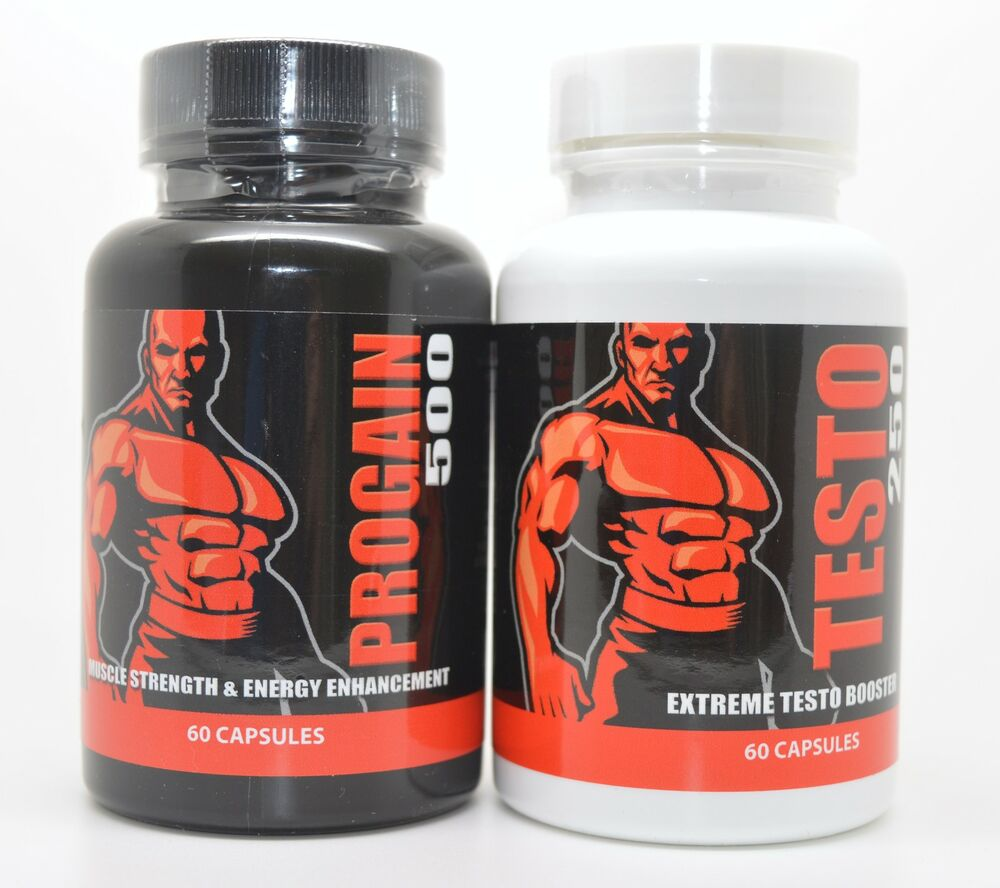 how to sell supplements in my gym