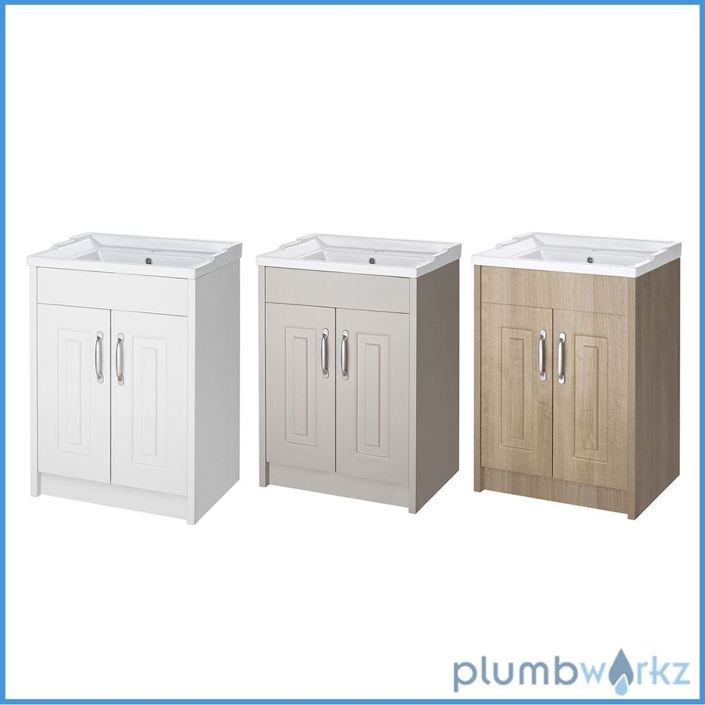 traditional bathroom cabinets uk bathroom traditional cabinet amp basin vanity unit cabinet 27278