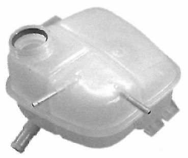 Radiator Coolant Header Expansion Tank Vauxhall Opel Astra