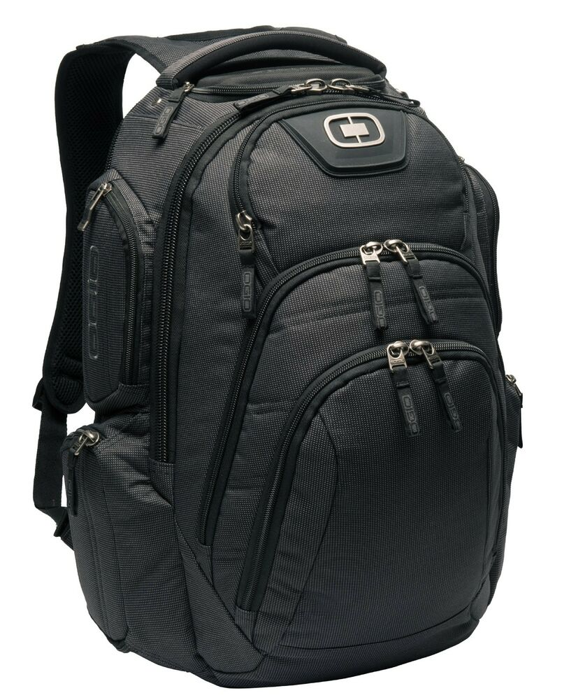 OGIO Unisex Bags & Backpacks with Laptop Sleeve/Protection | eBay