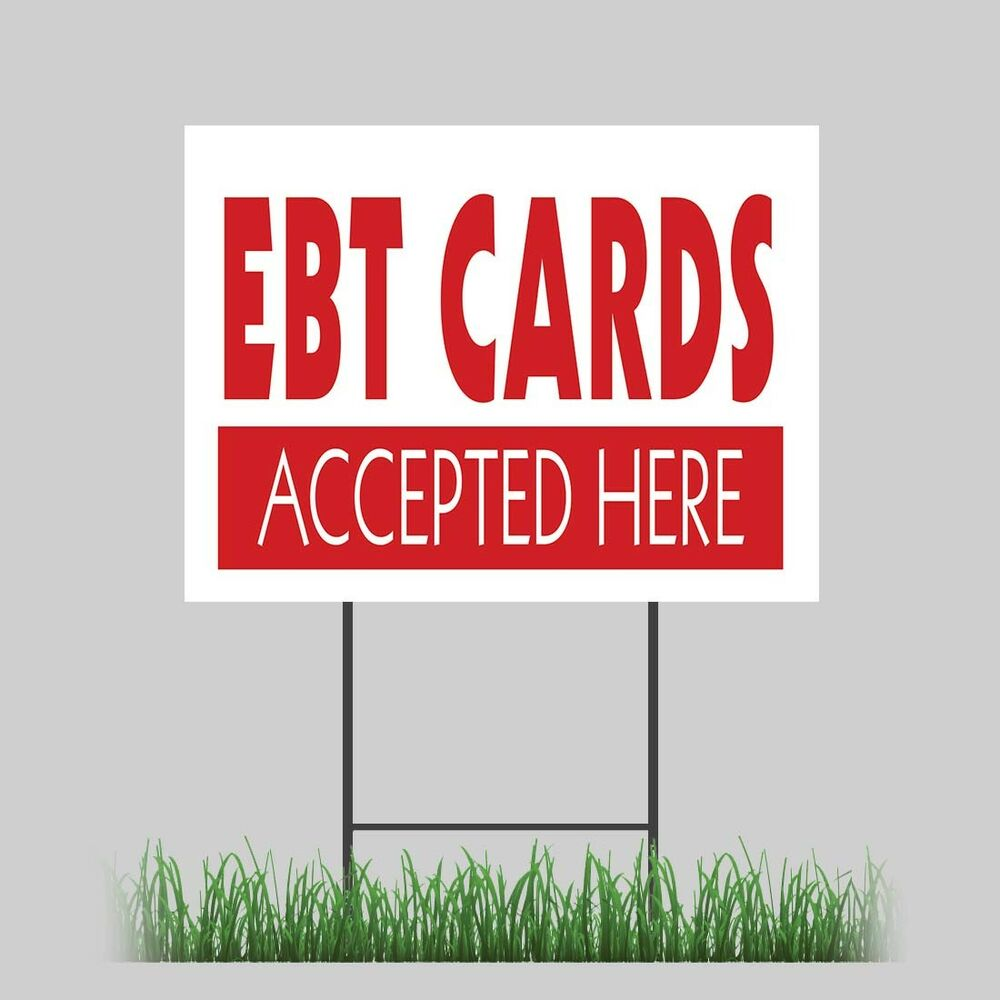 how to buy a metrocard with ebt card