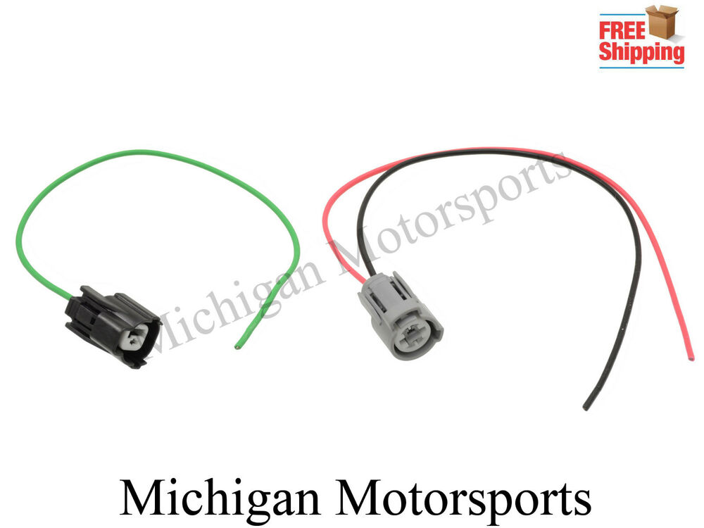 oil sensor sensor wire harness k20a3   36 wiring diagram images