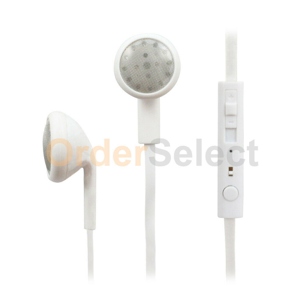 Iphone 6s earphones apple - iphone earphones headsets
