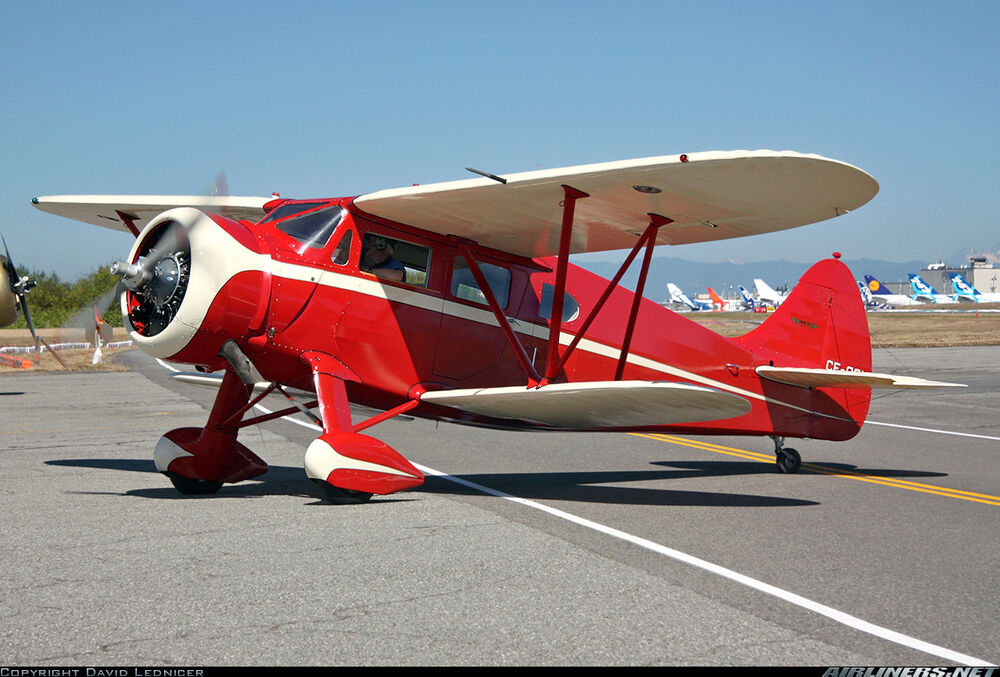 large rc airplane with 321847618453 on Showthread likewise 321847618453 further 171948026037 moreover 231793598660 moreover Watch.