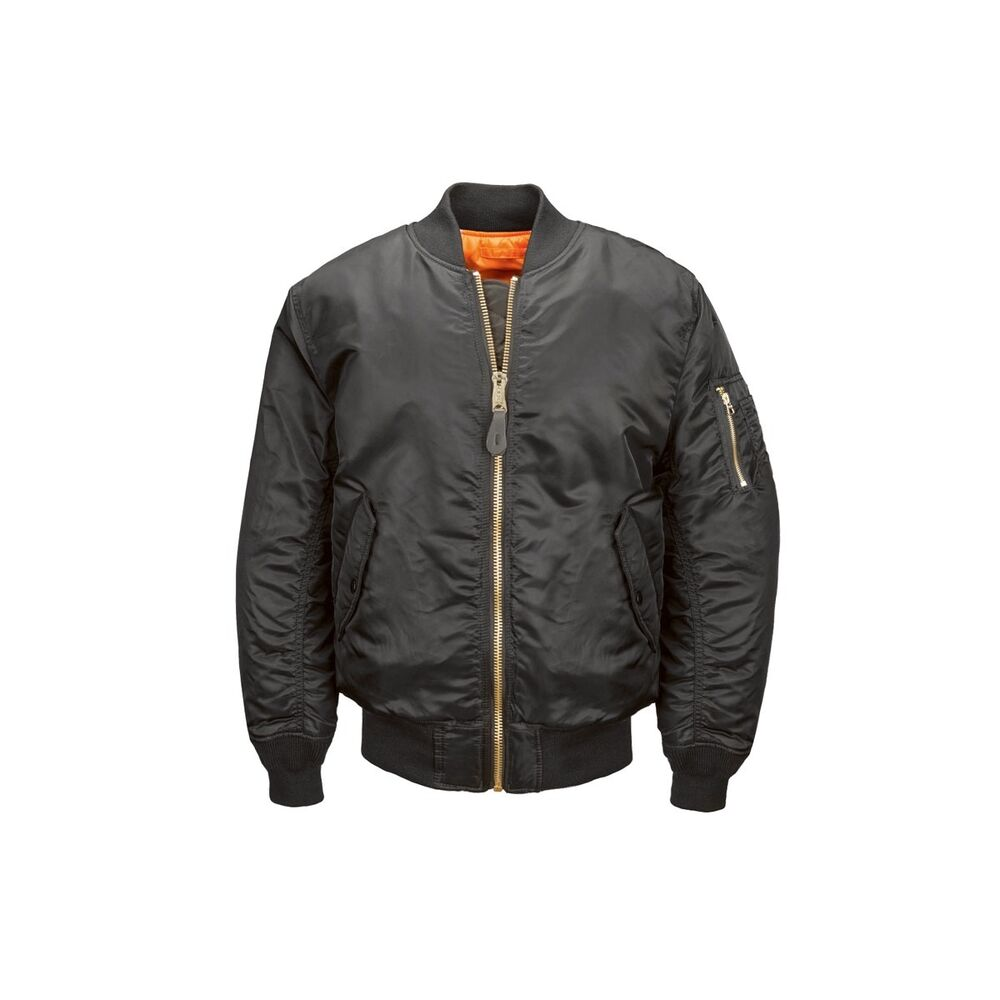Womens flying jackets