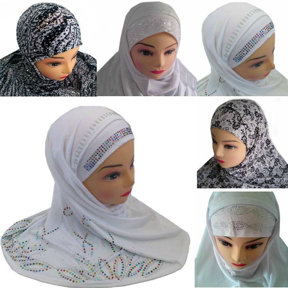 naggo head muslim Nb: the overview below refers to the seasons 1996/97 [autumn/fall or winter/fall] and 1997 [spring/fall.
