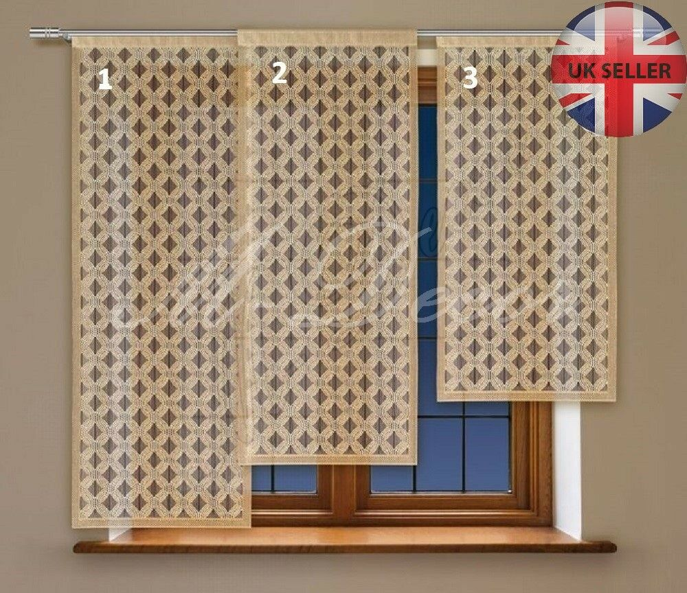linen voile curtains uk with 321856333618 on Duck Egg Blue Cream Modern Stylish Quilted Pattern Duvet Quilt Cover Set 53 P furthermore P1477 likewise Curtain Rod Gold Brass besides Oh Orange Eyelet Curtains also Curtain Heading Styles.