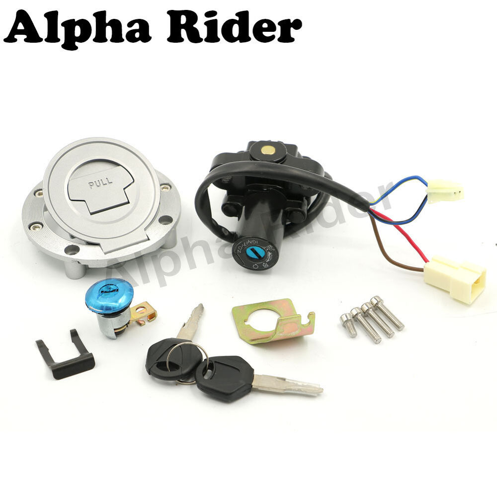 Yamaha R6 Ignition Wiring Daily Update Diagram 2000 Switch For Yzf R1 R6s Fz6 Fjr1300 Lock