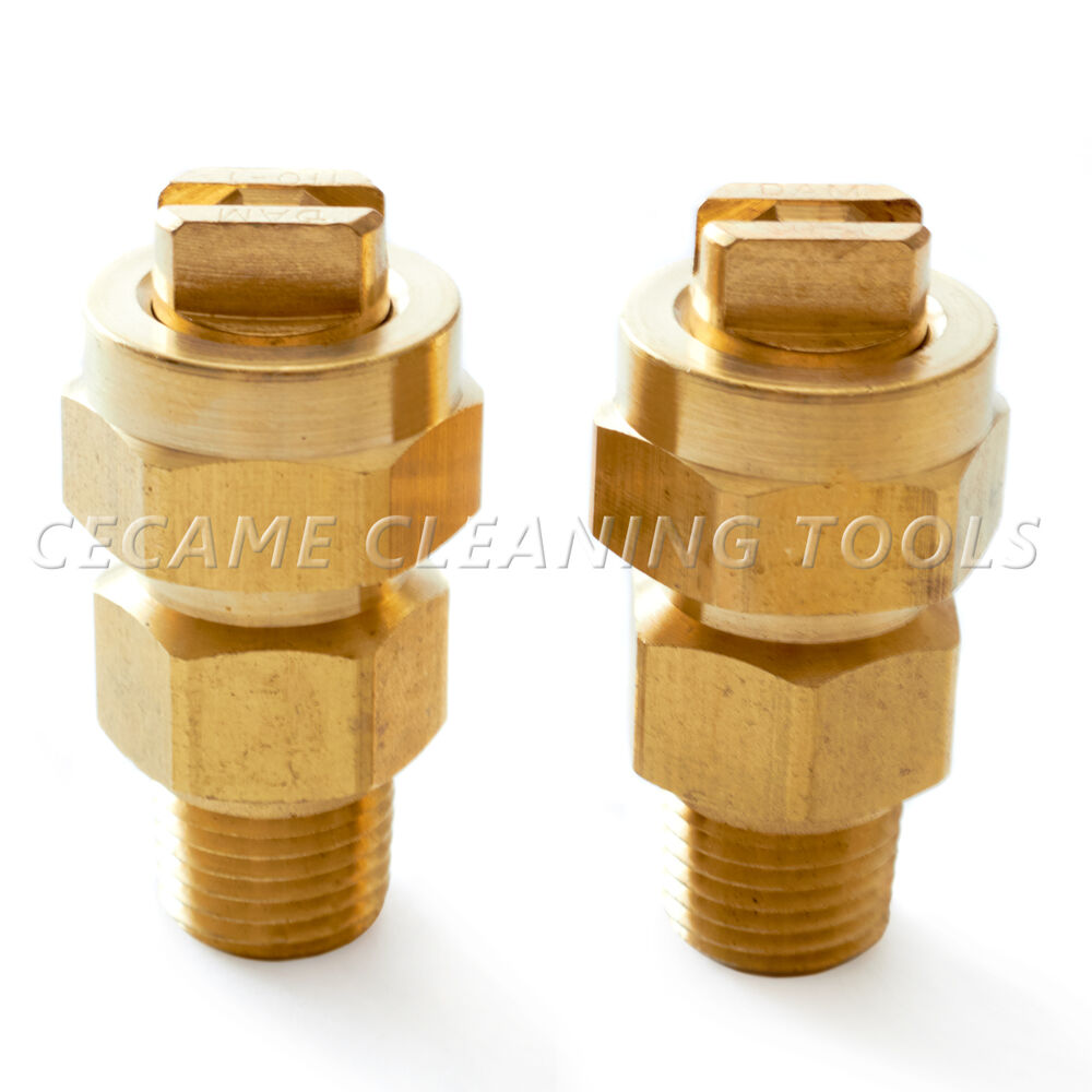 Tee jets strainer nozzle filter t valves for carpet