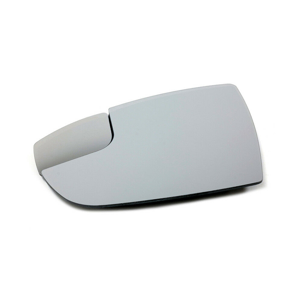 2012 2015 Ford Focus Left Driver Side View Mirror Glass