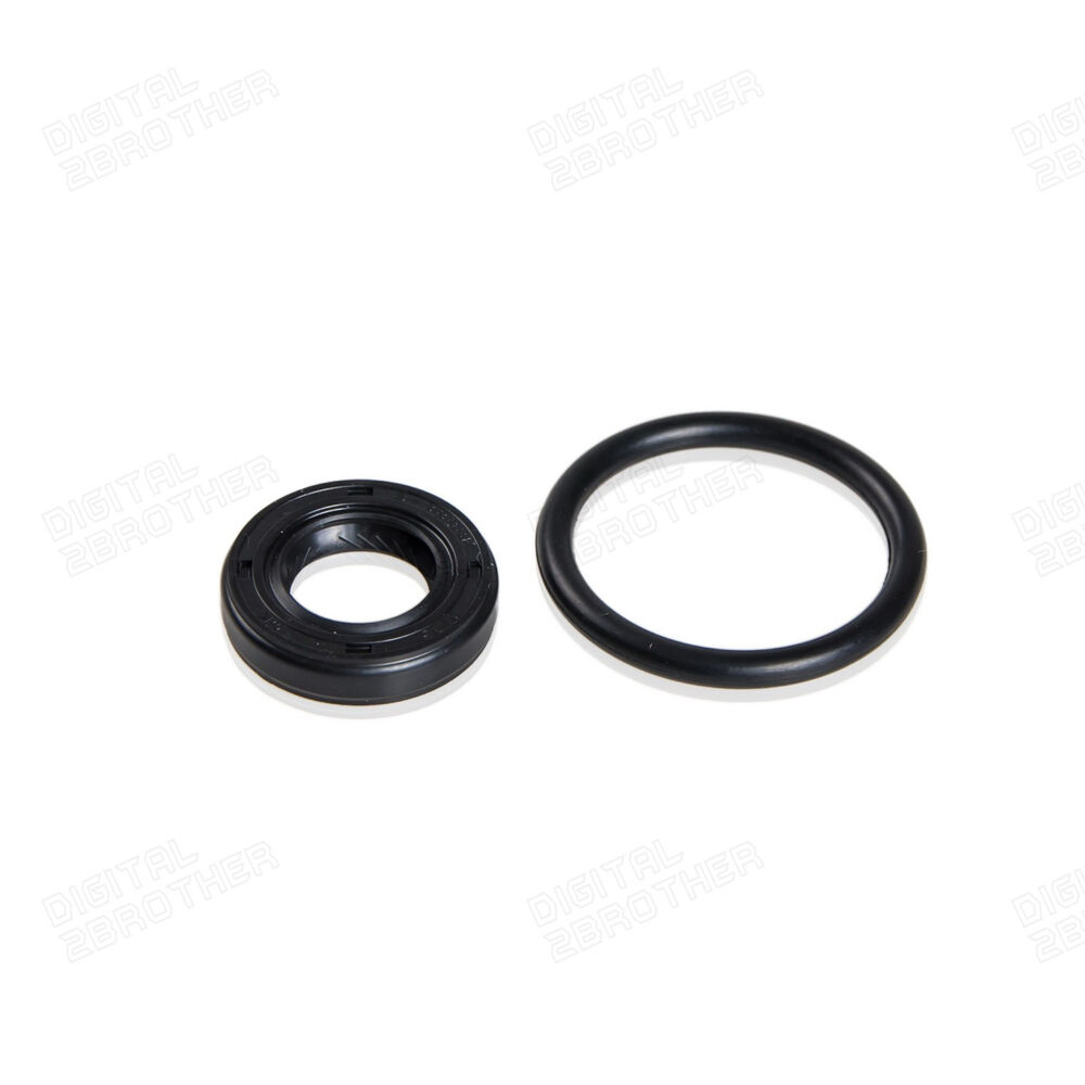 Distributor O-ring Oil Seal Fits For Acura Integra LS/RS