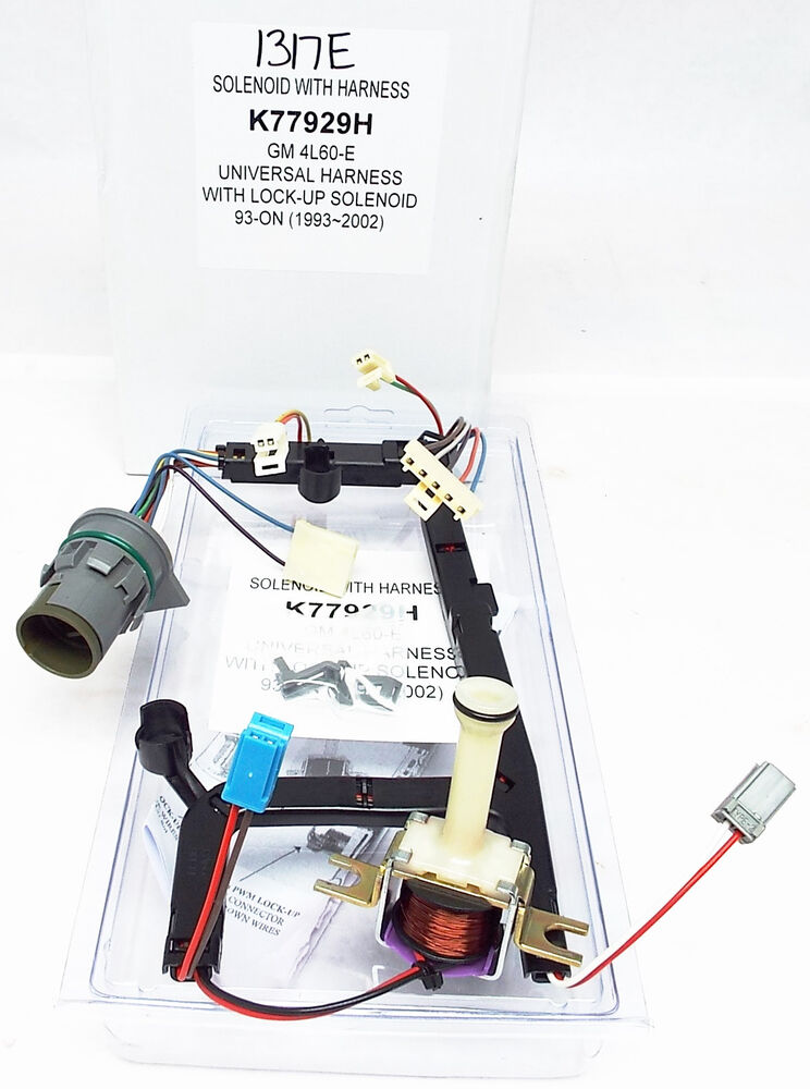 S L further L E Springa H together with S L as well Pic also D Aeff Fb D A D. on 4l60e transmission solenoid kit