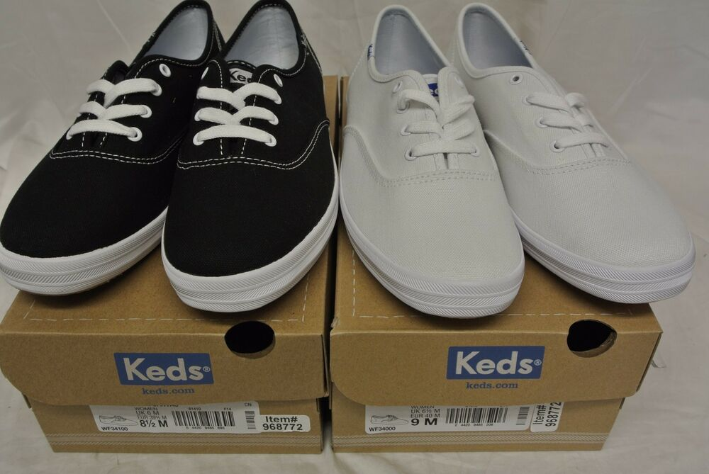 White Canvas Tennis Shoes For Womens
