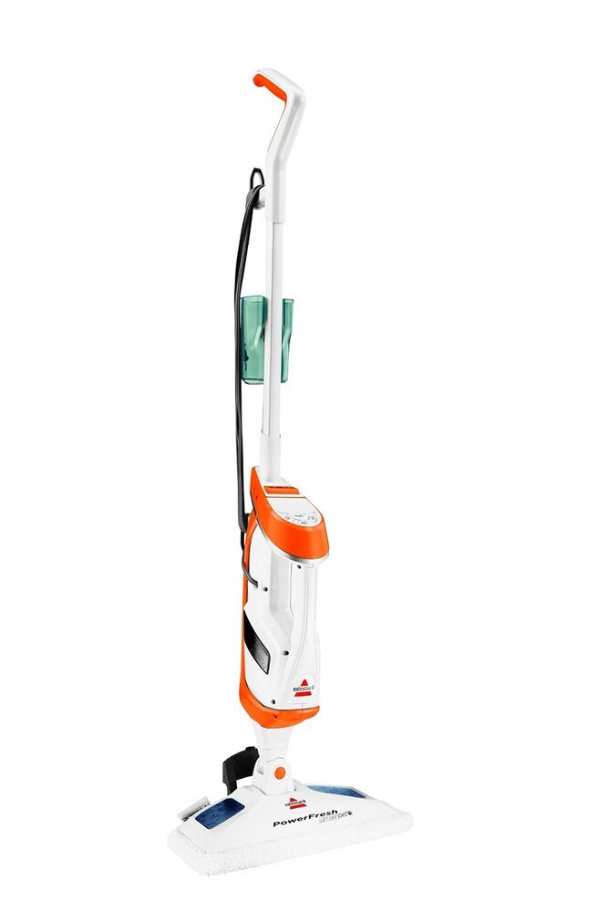 Bissell Powerfresh Steam Mop Floor Cleaning Bissell Lift