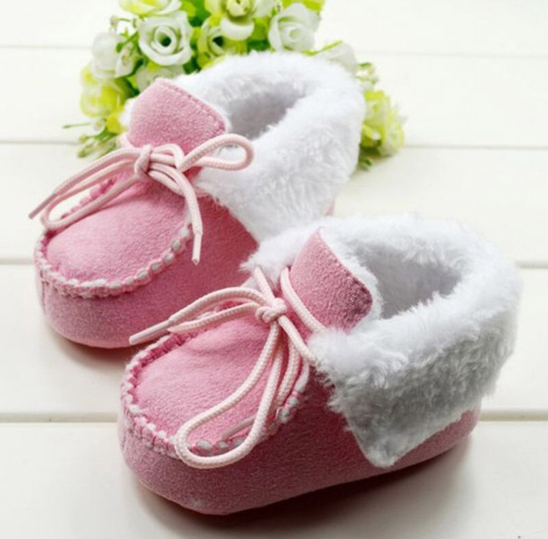 Cute Baby Girls Princess Shoes! Material:Cotton Blend. New in Fashion. US Cute Baby Girl Toddler Kids Sandals Rivet Buckle T-strap Flat Princess Shoes. $ Buy It Now. Free Shipping. 1 pair of baby shoes. Cute Toddler Baby Girl Boy Home Slippers Cartoon Indoor Home Slipper Soft Shoes. $