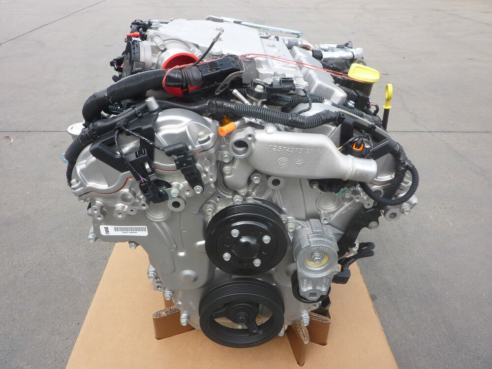 SAAB       9      3       9   5 28L V6 Turbo    Engine    Manual   12609372   eBay