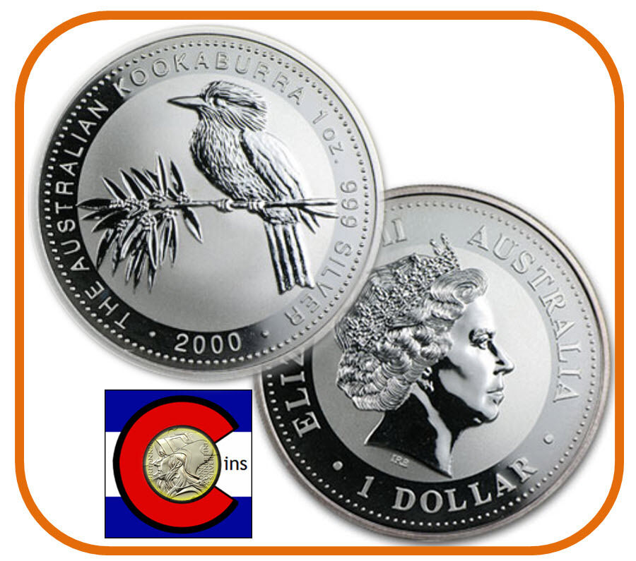 how to clean australian silver coins
