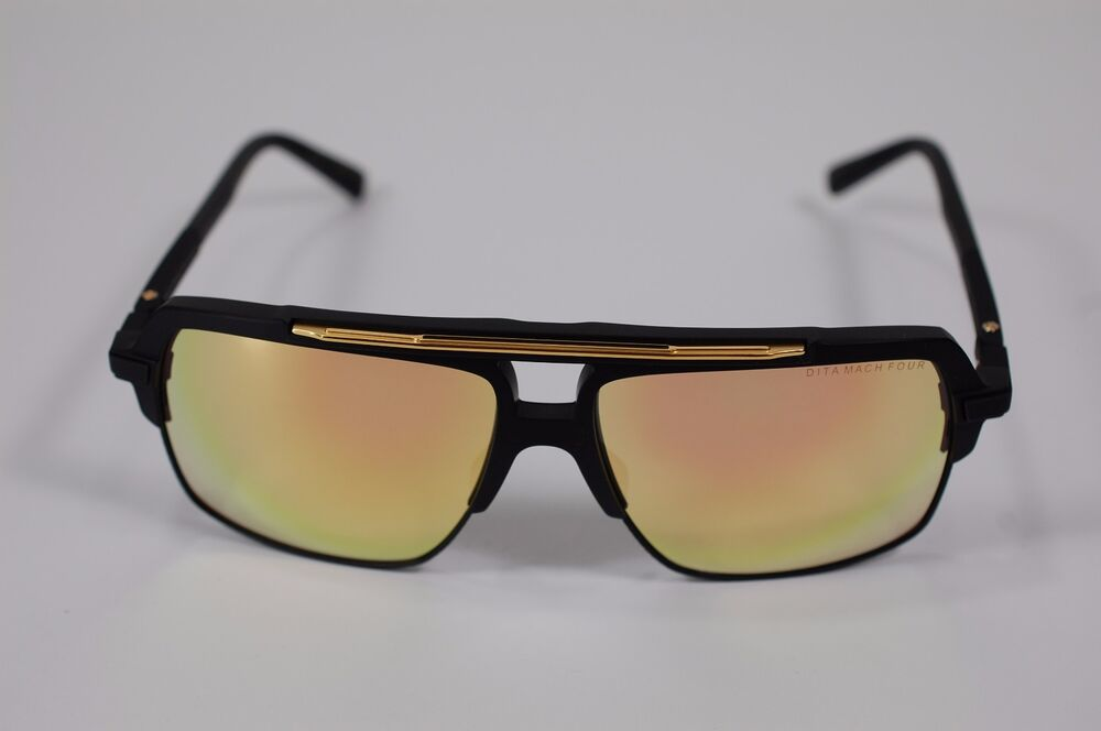 2a8255447a50 Dita Sunglasses Sale Ebay