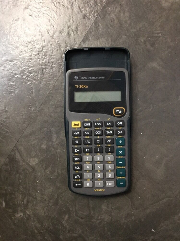 Calculator casio dm 1400 hours military