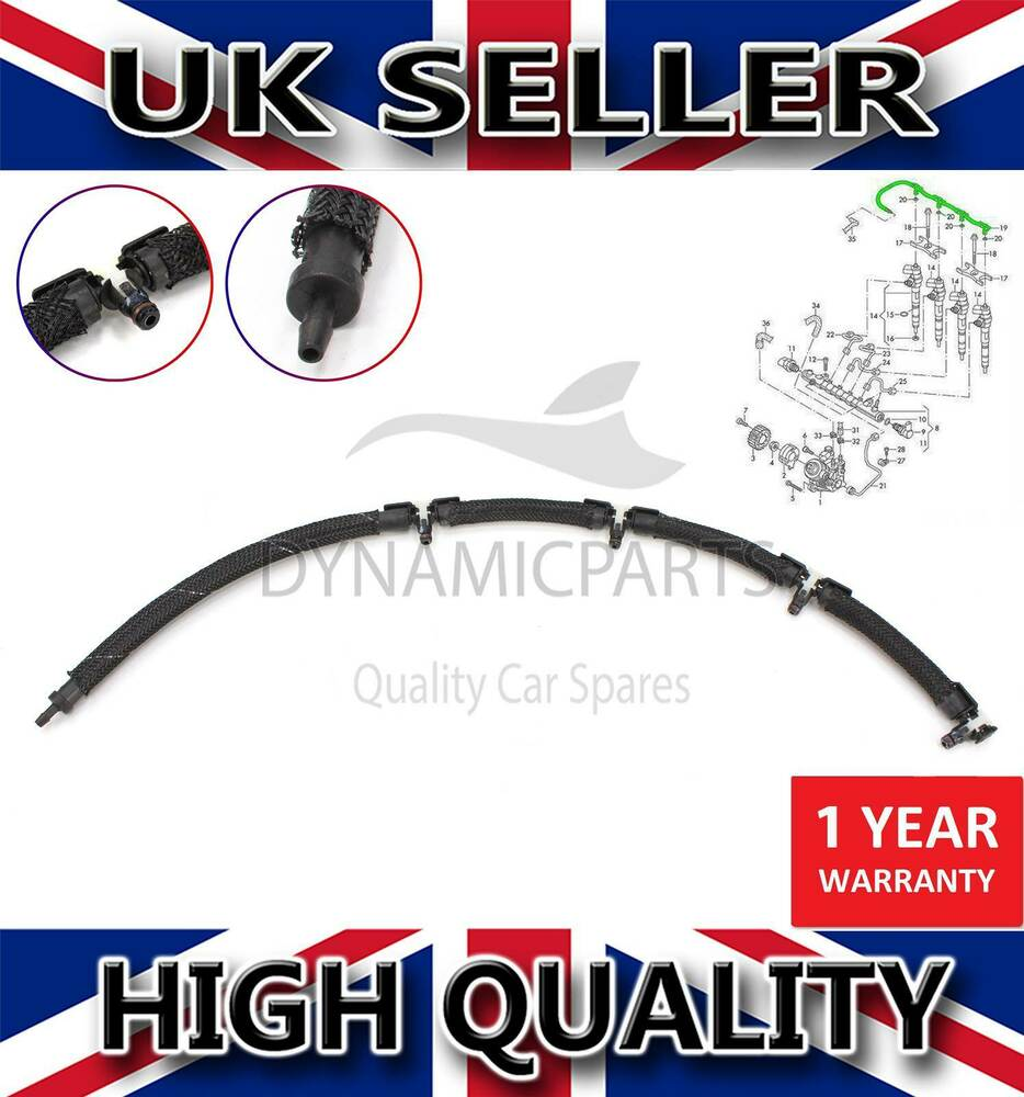 S L on Bmw X3 Sunroof Parts
