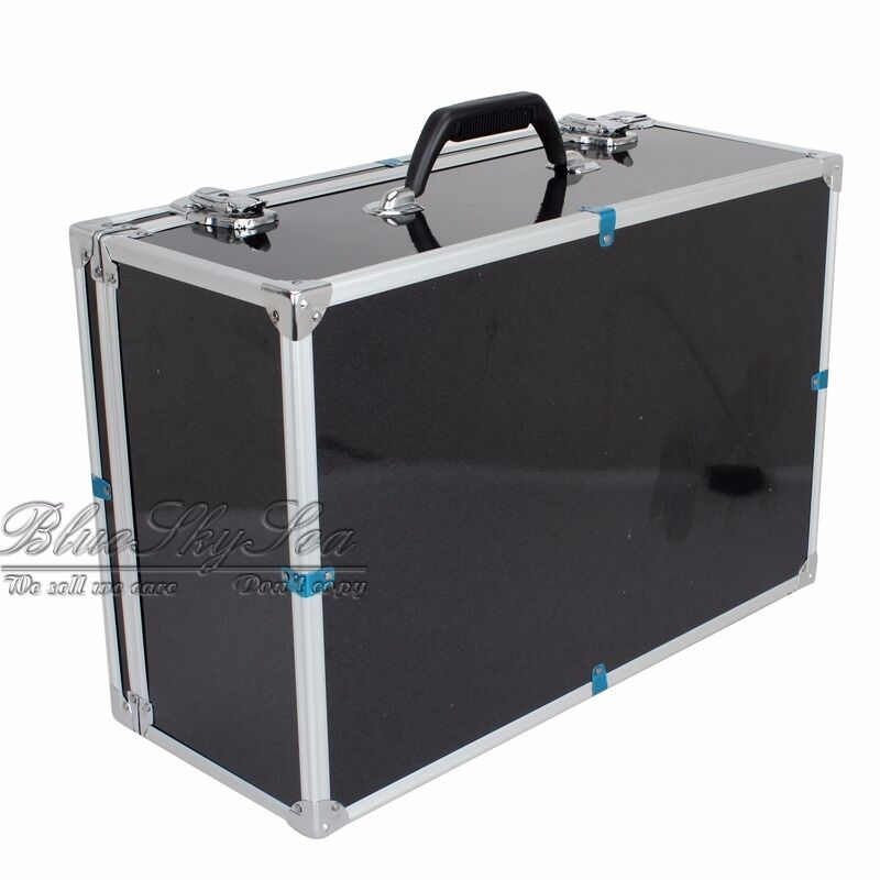 Carrying case protection box container for syma x8c x8w for Case container 974
