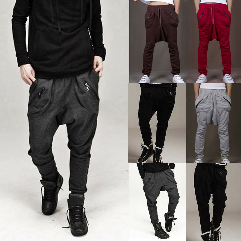 Find great deals on eBay for baggy harem pants. Shop with confidence.
