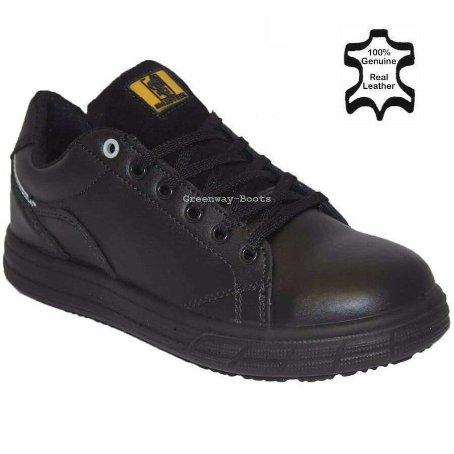 Image Result For Mens Sneaker Boots