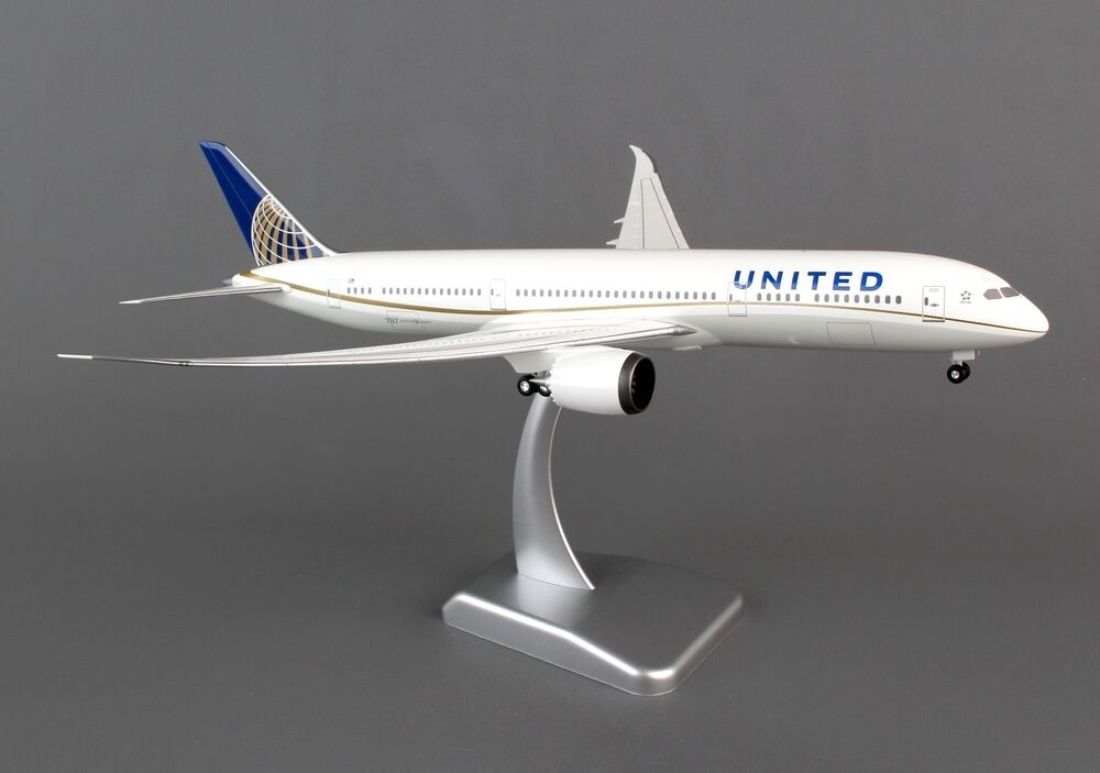 boing selling a dream Case analysis boeing 787 1 ashish jude michael what went wrong  , has become boeing's best-‐selling new plane ever as of september 2008, the boeing .