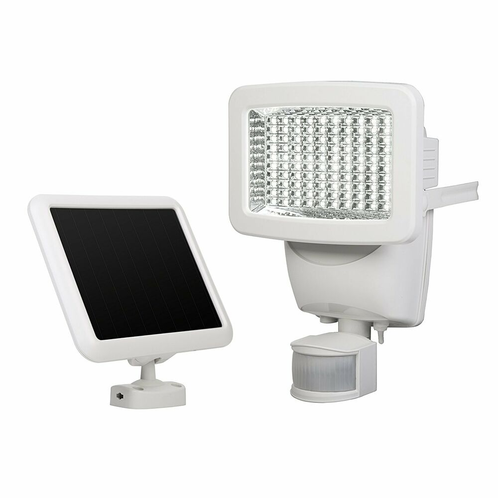 dusk to dawn waterproof outdoor path security flood light ebay