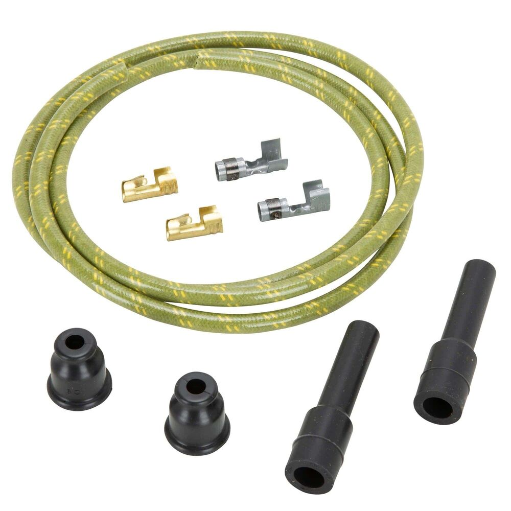 solid core spark plug wires with 321901395501 on Index as well 271899852651 furthermore 321901395501 also Phone Jack Wiring Diagram Marvelous Model Dsl Diagrams Also as well 1968 Chevrolet Nova Solid Texas Car Fresh 383 Copo Look See Video C 3269.