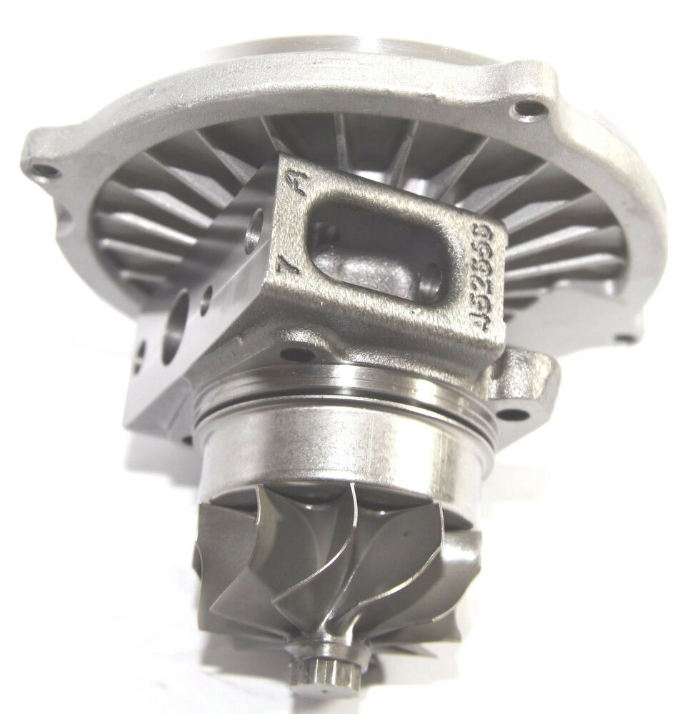 Supercharger Kits For Ford 390: Turbo CartridgeGTP38 For 98-99 Ford 7.3L Powerstroke