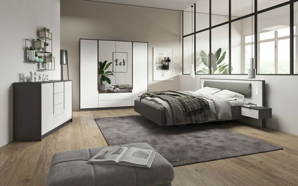 wohnzimmer komplett fuli wohnzimmer m bel set ebay. Black Bedroom Furniture Sets. Home Design Ideas