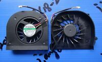 New for  Acer Aspire 5535 5735 5735Z Series CPU Cooling Fan AB6905HX-E03