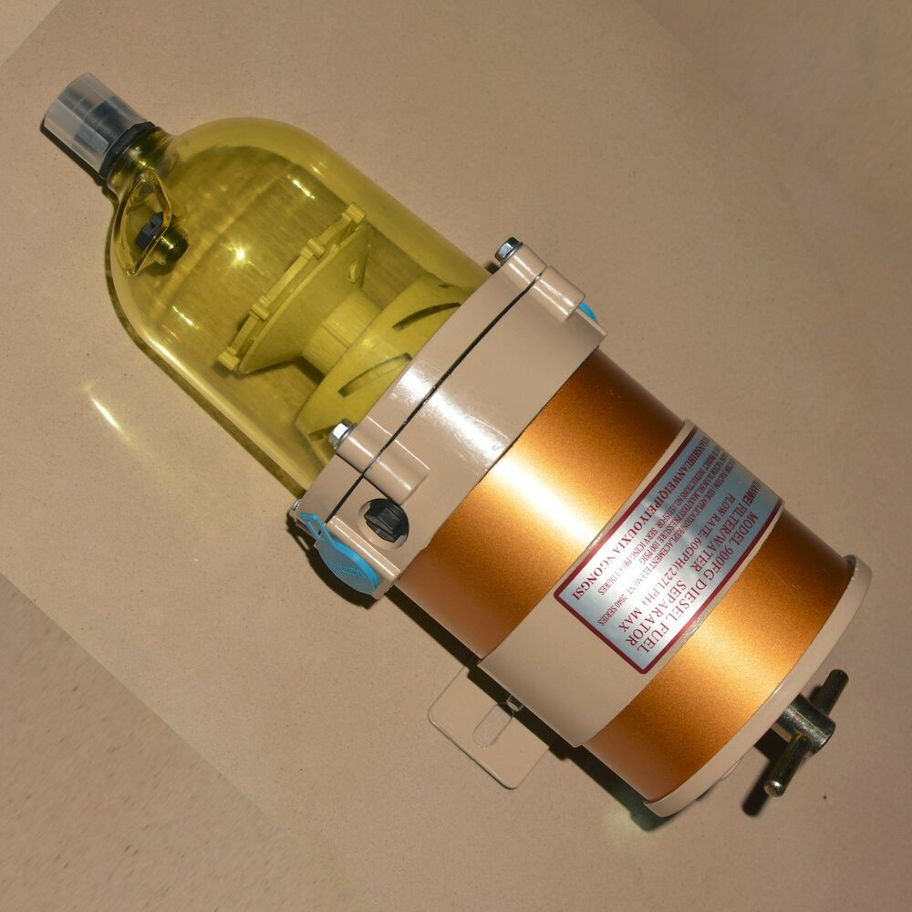 racor fuel filter 900 ford fuel filter